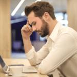 Finansowanie Twojej firmy